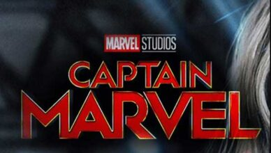 trailer captain marvel