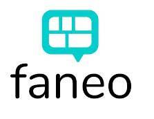 faneo