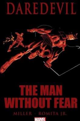 el hombre sin miedo
