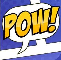 Apps para crear cómics strip desingner