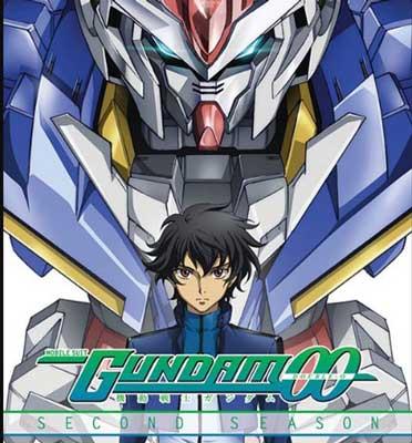 Gundam-00