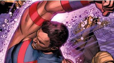 superhéroes de Marvel más poderosos Wonder man