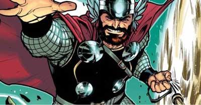 superhéroes de Marvel más poderosos hércules