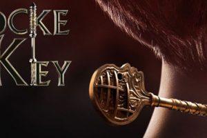 Locke & Key renovada para una segunda temporada
