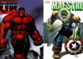 mejores villanos de hulk de su historia