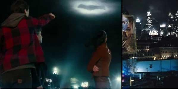 ACE Chemicals es uno de los Easter Eggs de la Liga de la Justicia de Zack Snyder