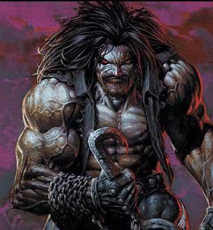 Lobo es uno de los mejores antihéroes de DC Comics