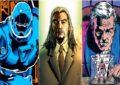 los mejores villanos de Iron Man